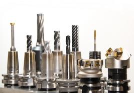 drill-bit-set-444485zmenseno